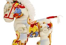 Alimrose Designs / Alimrose Design Fabulous Toys for kids of all ages
