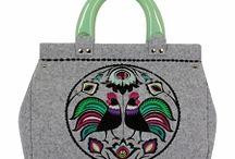 Kuferki GOSHICO / Zobaczcie małe kuferki Goshico dostępne w sklepie www.torebki.pl i skorzystajcie z promocyjnej ceny --> www.torebki.pl/category/kuferki