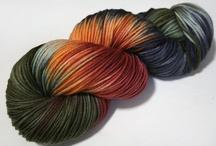 Yarn Crush