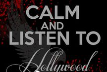 Hollywood Undead ♥