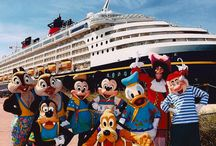 Disney Cruise Financing / Cruise Now & Pay Later with our Military & Federal Government Employee Cruise Loans! There is no down payment required and United Military Travel offers low monthly payments! Bad credit is ok! Call us at 866-582-9579 to finance your Disney Cruise Vacation or apply online at https://www.unitedmilitarytravel.com/main/