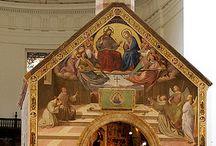 Parish Pilgrimage / Assisi, Orvieto and Umbria 1st-8th October 2015