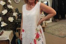 AKÁR ÉN IS LEHETNÉK:)) / az öltözékek a homebazaar üzletében megvásárolhatók,vagy online megrendelhetők .infó:www.homebazaar.hu