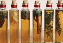 zdrave oleje