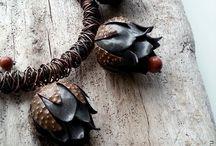 Фенечки Бижа Хендмейд Jewelry / фенечки, самодельная бижа, разное