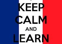 French free course online / Learn French online  free French course free video's http://frenchlanguagefreeonline.imsets.com