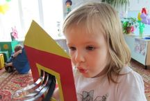 SPEECH THERAPY breath excercises