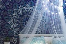 My new room / My new room makeover ideas