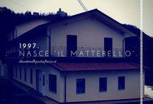 Il Matterello_Azienda