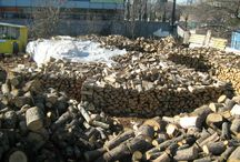 Buy Oak Firewood Logs / Buy Oak Firewood Logs : Kiln Dried oak is a very slow burning wood, good for overnight burning because it is very dense. Burning oak in a stove gives a long and hot burn. It is also used for cooking with in smokers because of its characteristic Smokey aroma. log-barn.co.uk