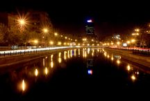 Bucharest / Great photos from Bucharest  found on the web