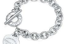 jewelry fetish