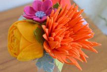 kece çiçek