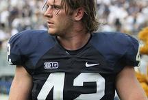 PSiloveU / Penn State <3 always a place in my heart / by Krista Stiffler