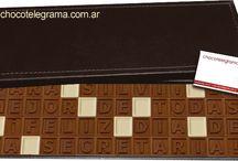 REGALOS PARA SECRETARIAS / Regalos Originales para Secretarias en su Día