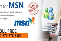MSN Technical 1-866-866-2369  Support Phone Number Toll-Free
