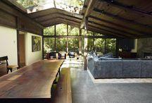 b_interiors