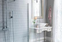 Bathroom ideas.....
