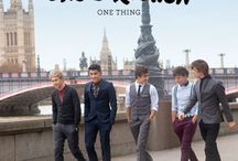 One Direction❤❤
