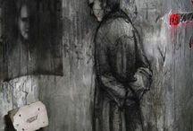 borondo street artist