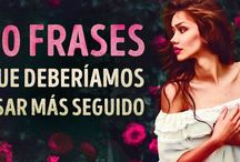 Frase Womundo / Frase