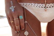 Jewelry / by YUP