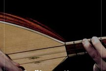 Bağlama Kursu İzmir / Uzun sap bağlama dersi, kısa sap bağlama dersi ya da dilimizin alışık olduğu haliyle saz dersi almak isteyenler için en doğru adres:   http://www.erturgutsanatmerkezi.com/izmir-muzik-kursu/baglama-dersi-izmi.html