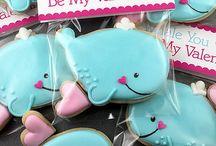 cookies cute