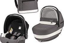 Baby shopping: Feedo.sk