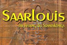 née à Saarlouis, studiato a Firenze, now living near Darmstadt