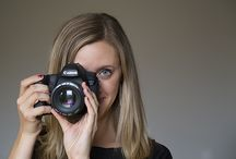 photography / #photography tips and tutorials, especially as they relate to food blogging
