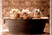 Anne Geddes and more