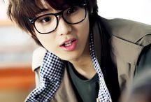 kpop celebrities
