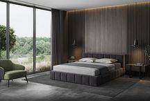 inspirations_bedroom