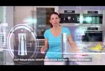 Jeunesse Video / Watch video Jeunesse Global http://www.youtube.com/watch?v=tjEcH9klk6o