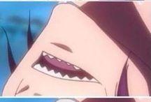 Laughi