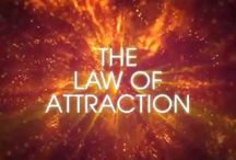 Online/Network Marketing / http://bit.ly/2edJtWg  - How to connect with and activate your full power to manifest  - How to instantly change your attitude and, in turn, change what you are attracting  - How to work with other people using the Law of Attraction  - How to attract better financials, relationships, or anything you desire with simply the power of your mind! http://bit.ly/2edJtWg