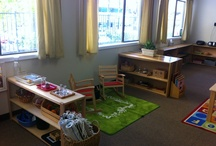 toddlers montessori
