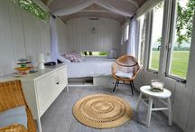 lovely guesthouses