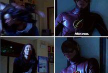 Flash ⚡