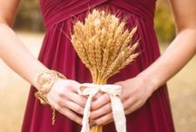 Creative Bridal Bouquets