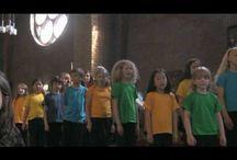 Japanese children songs