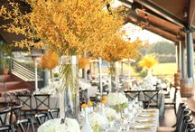 J & F Wedding / by Devon Durocher