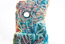 Products I Love / by Aymará Salas