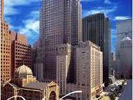 New York ... I will go back!!!