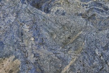 Granites I Love / Marble of the World's extensive inventory house some of the world most exclusive and exotic natural stone including many varieties of granite.  #MarbleOfTheWorld  #Granite #ExoticNaturalStone  #GraniteSlabs  #GraniteCountertops