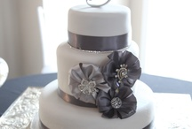 Wedding/ Party bling / by Haley Iddings