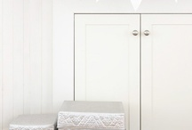 Styling / by littleliving.com.au