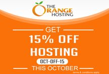 Hosting Promos / Get all hosting promos and coupons