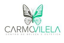 Carmo Vilela